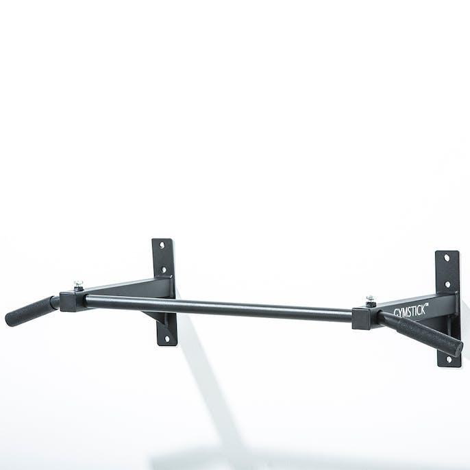Prima Chinsstång Gymstick Pro Chinning Bar Gy61118 NU-16
